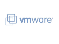 vmware virtualizzazione