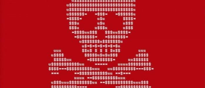 Allerta Cryptolocker Ransomware