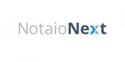 NotaioNext