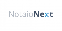 NotaioNext