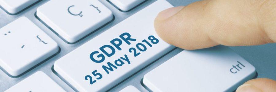 Convegno GDPR – 5 aprile 2018