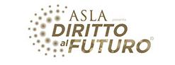 ASLA: diritto al futuro